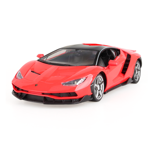 1/14 RC Lamborghini LP770-4(licensed car)